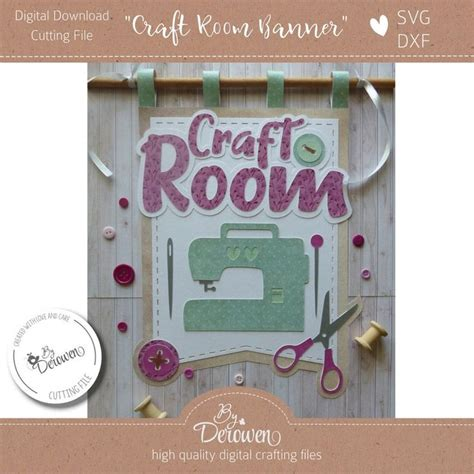 This free layered art svg is perfect for creating a gorgeous home decor wall art or you can also create it as a gift for your loved ones. Cut File svg Layered Cardstock Banner Craft Room   Etsy