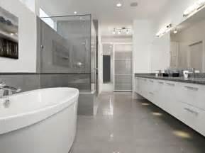 bathtub ideas for small bathrooms white bathroom tiles bathroom tile gray bathroom floor