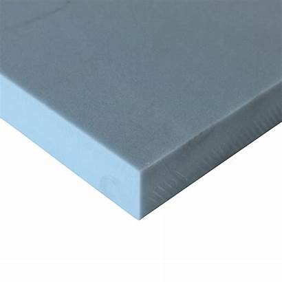 Sheet Acetal Sheets Plastics Industrial Nz Lep