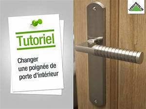 Comment monter une porte cheap poser une porte battante for Comment poser porte fenetre pvc
