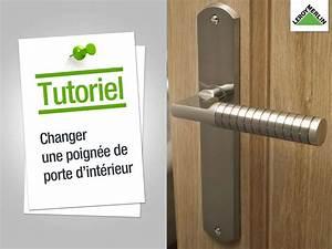 quelques liens utiles With changer une porte de chambre