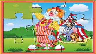 Puzzles Free Online Games