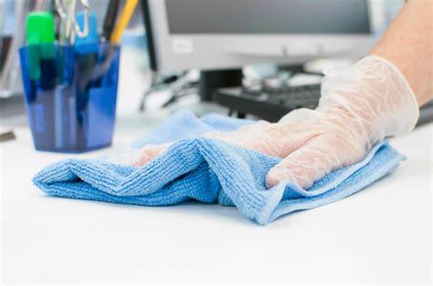 nettoyage des bureaux recrutement recherche travail nettoyage bureau 28 images entretien