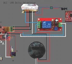 Fan Relay Wiring Diagram Heat