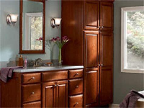 bathroom cabinets ideas photos guide to selecting bathroom cabinets hgtv