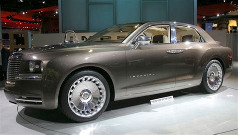 Chrysler 300 Imperial 2014 by 2014 Chrysler Imperial Release Date And Price Cars