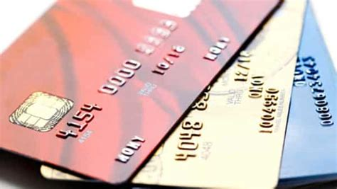 Getting approved for a high credit limit on a credit card is a true accomplishment. 5 tips to increase your credit card limit