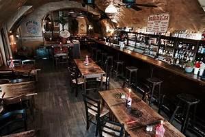Restaurant In Passau : cantina ensenada passau restaurant reviews phone number photos tripadvisor ~ Eleganceandgraceweddings.com Haus und Dekorationen