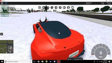 buying  roadster  vehicle simulator roblox doovi
