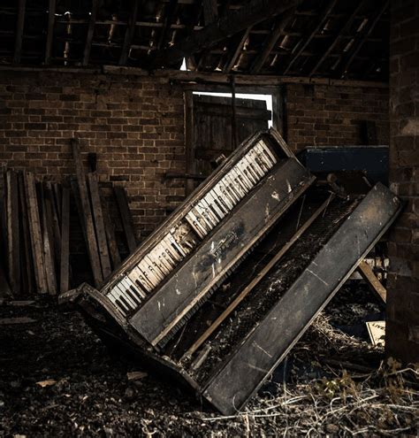 Read on to know more about these abandoned places. Quotes About Abandoned Places. QuotesGram