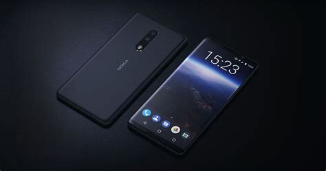 upcoming   android powered smartphones  nokia