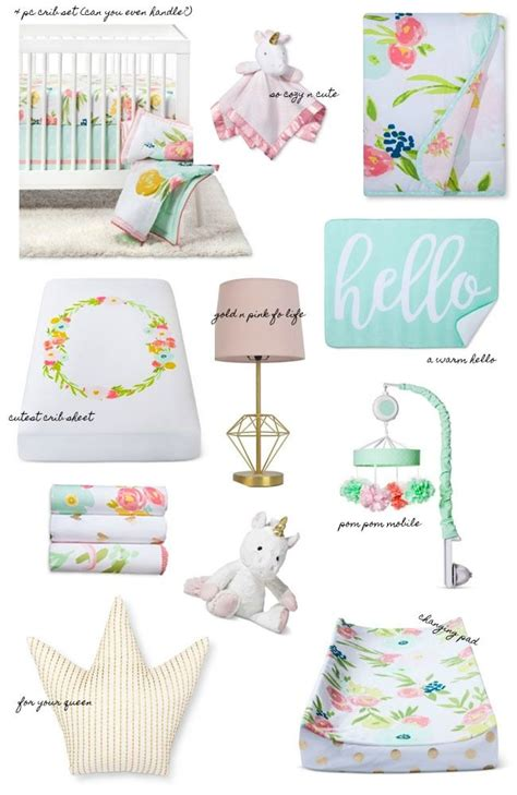 316 Best Target Kids Images On Pinterest. Simple Interior Design Ideas For Kitchen. Latest Design Of Kitchen. Designer Kitchen. Lowes Kitchen Designer. Built In Cupboards Designs For Small Kitchens. Small Kitchen Designs For Older House. Small Home Kitchen Design Ideas. Best White Kitchen Designs