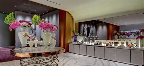 Luxury Las Vegas Honeymoons