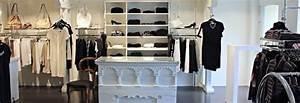 Boutique Mode DORelle Bischofszell Killer Interior AG