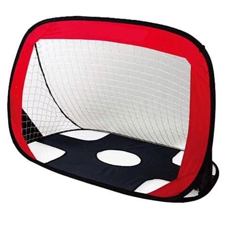 türrahmen ohne tür pellor kinder outdoor faltbare bewegliche tragbare leichte fu 195 ÿballtraining target net tornetz