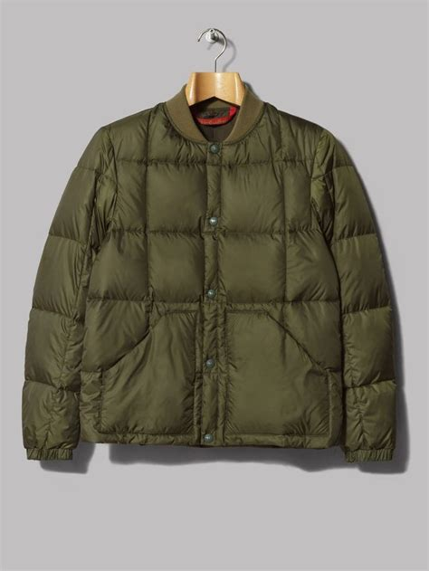 N1 Deck Jacket Universal Works by S Outerwear のおしゃれアイデアまとめ に関連する画像トップ 17件