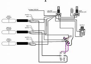 wiring diagrams speaker options parallel vs series from With 12 wiring diagram as well 2 ohm subwoofer wiring diagram besides