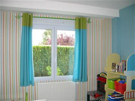 rideaux pour fenetre chambre rideau fenetre chambre archives le marché du rideau