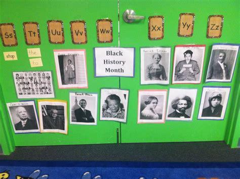 black history month preschool black history month 475 | e72ba53a6bfd5c458339ad34cfbbe3da