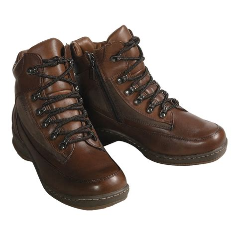 blondo cadix ankle winter boots  women  save