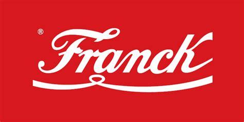 Franck d.d.   Poslovna u?inkovitost