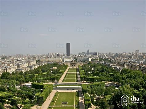 chambre d hote 7eme arrondissement location 7ème arrondissement dans une chambre d 39 hôte