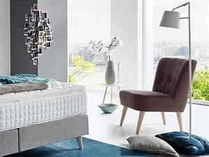 Atlantic Home Collection : atlantic home collection sessel frei im raum stellbar online kaufen otto ~ Watch28wear.com Haus und Dekorationen