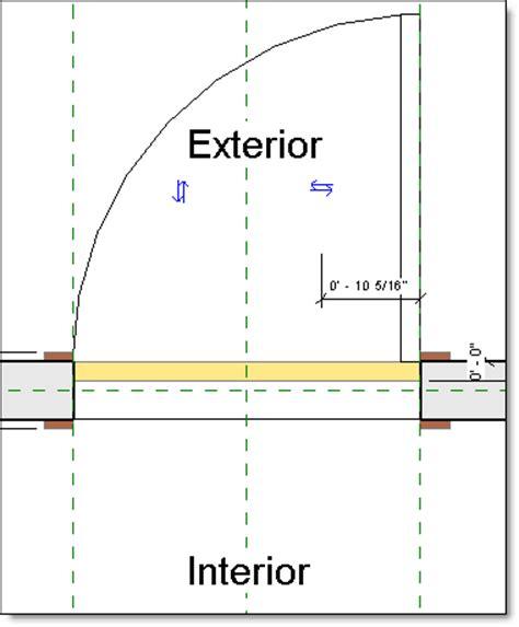 determine door swing door swing diagram 18 wiring diagram images wiring