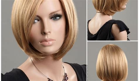 Straight Bob Hairstyles Hairstyles That Make You Look Old Current And Trends Thin Hair Dye Haircuts Eden Prairie Medium For Very Thick Evening Up Black Styles With Extensions Pink Killa