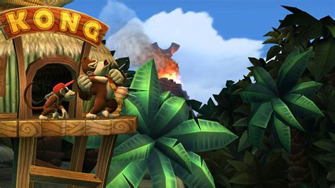 donkey kong country  wallpaper  images