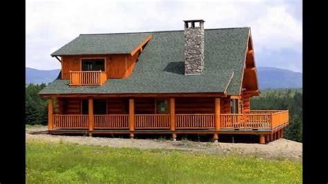 prefab log cabins elegant modular log homes modular log homes prices  home plans design
