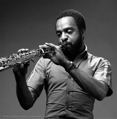 grover washington jr december 1943 considered founding father 1999 many been