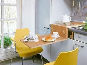 Klapptisch Küche Wand : die besten 25 klapptisch k che ideen auf pinterest klapptisch f r k che klapptisch k che ~ Sanjose-hotels-ca.com Haus und Dekorationen