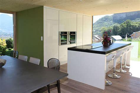 ch lexical cuisine ilot central cuisine design lightbox size large
