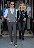 Kate Winslet's husband Ned Rocknroll reverses his name ...