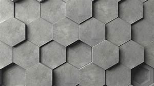 Microcemento, pavimento continuo, epoxi, suelos 3D, autonivelante decorativo, terrazo continuo