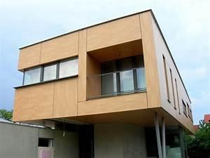 Hpl Platten Fassade : hpl fassadenverkleidungen peterbauer gmbh ~ Sanjose-hotels-ca.com Haus und Dekorationen