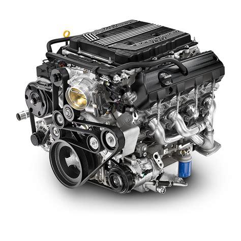 Chevrolet Camaro Engine 2018 camaro camaro zl1 sports car chevrolet