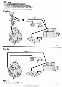 Acdelco 24si Alternator Wiring Diagram
