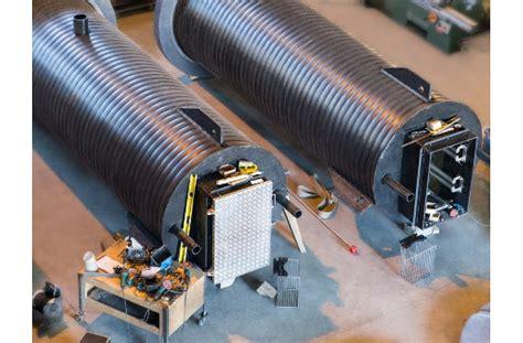 SIA ROTONS kanalizācijas sūkņu stacijas palīdz būtiski ...