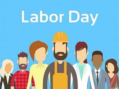 Labor Lesson Advocate Movement Days Lgbtq Dates