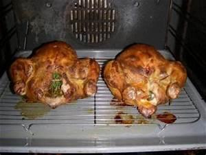 Essen Im Backofen Aufwärmen : wie mache ich ein frisches h hnchen im ofen fleisch forum ~ Markanthonyermac.com Haus und Dekorationen