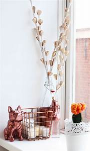 Rose Gold Decor : favourite rose gold items lily like ~ Teatrodelosmanantiales.com Idées de Décoration