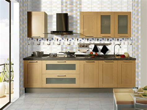 gallery iscon digital tiles manufacturer  wall tiles