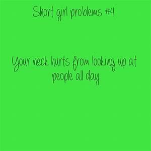 Best 25+ Small girl problems ideas on Pinterest | Short ...