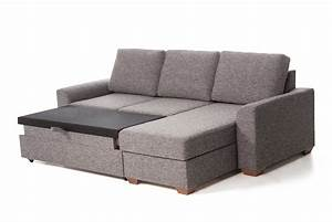 roma sofa bed reviews home the honoroak With roma sofa bed