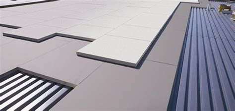 Roofing Contractors In Asheville, Nc