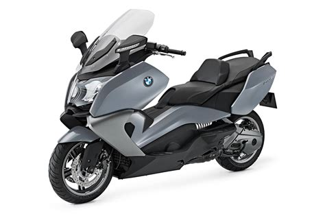 Bmw C 650 Motorcycle by 8 999 2014 Bmw C 650 Gt Scooter Motorcycle For Sale