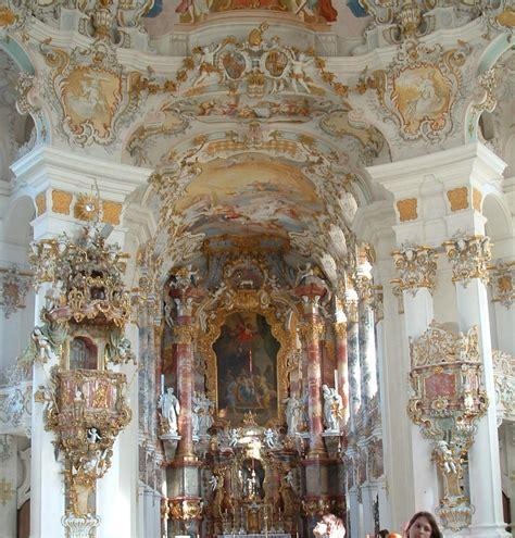 neuschwanstein castle interior neuschwanstein castle learning to walk in stilettos