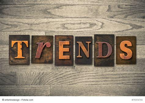 Тренды | Реклама Маркетинг PR - SOSTAV.RU